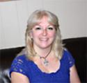 Carol A. Johnson TMS
