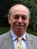 Mohamed Elrafei TMS