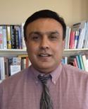 Adnan Khan TMS