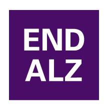 Alzheimers Workplace Alliance